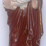 S.Giuseppe