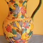 Ceramiche artistiche e d'uso